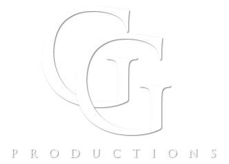 Gregory Griffith Productions Logo
